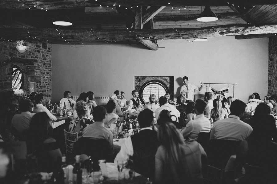 Sheffield Wedding Photography-348