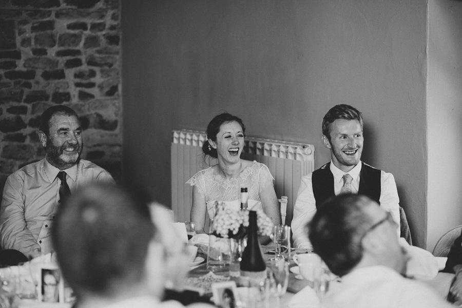 Sheffield Wedding Photography-350