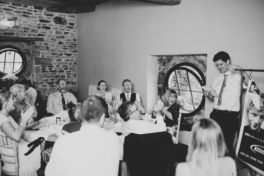 Sheffield Wedding Photography-349