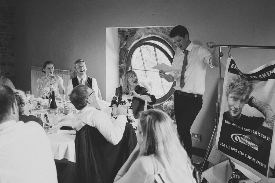 Sheffield Wedding Photography-351