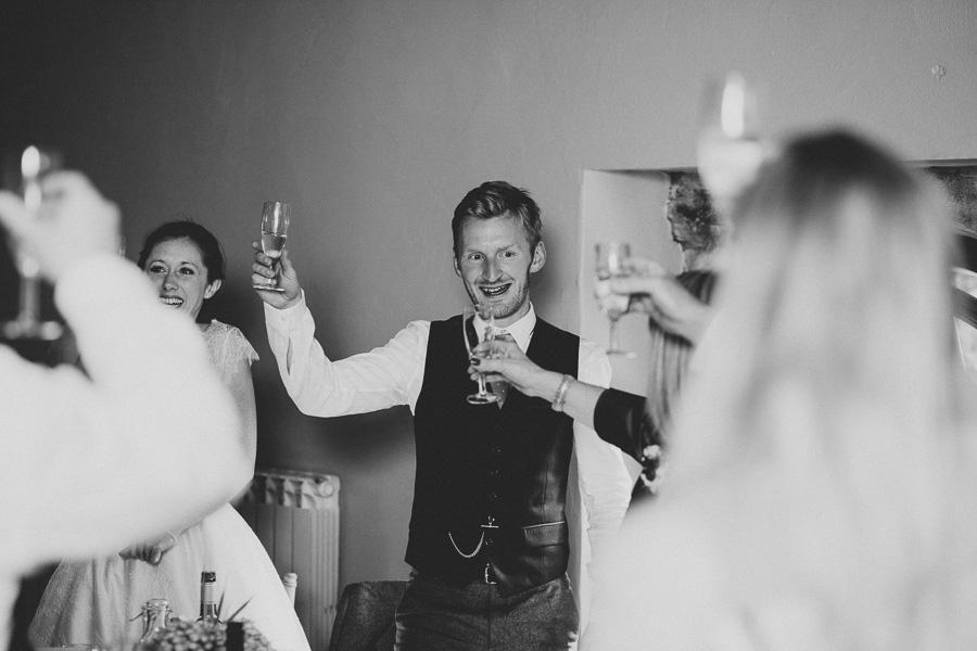 Sheffield Wedding Photography-352