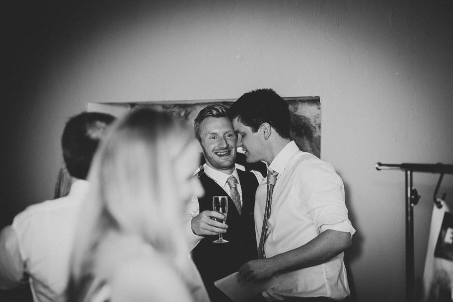 Sheffield Wedding Photography-354