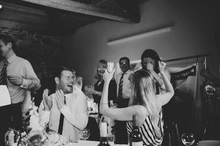 Sheffield Wedding Photography-356