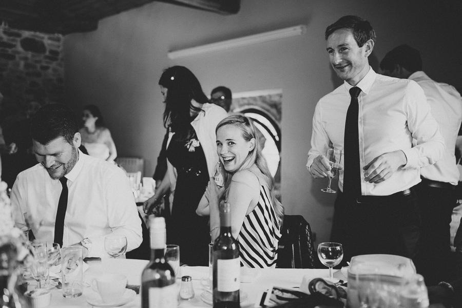 Sheffield Wedding Photography-357