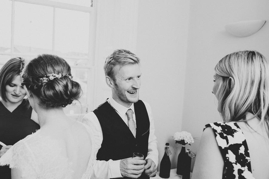 Sheffield Wedding Photography-359