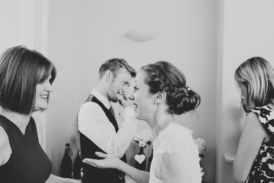 Sheffield Wedding Photography-358