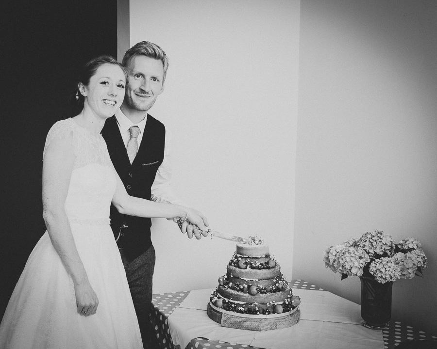 Sheffield Wedding Photography-360