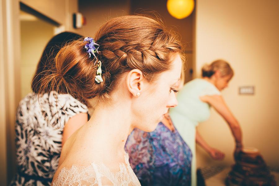 Sheffield Wedding Photography-361