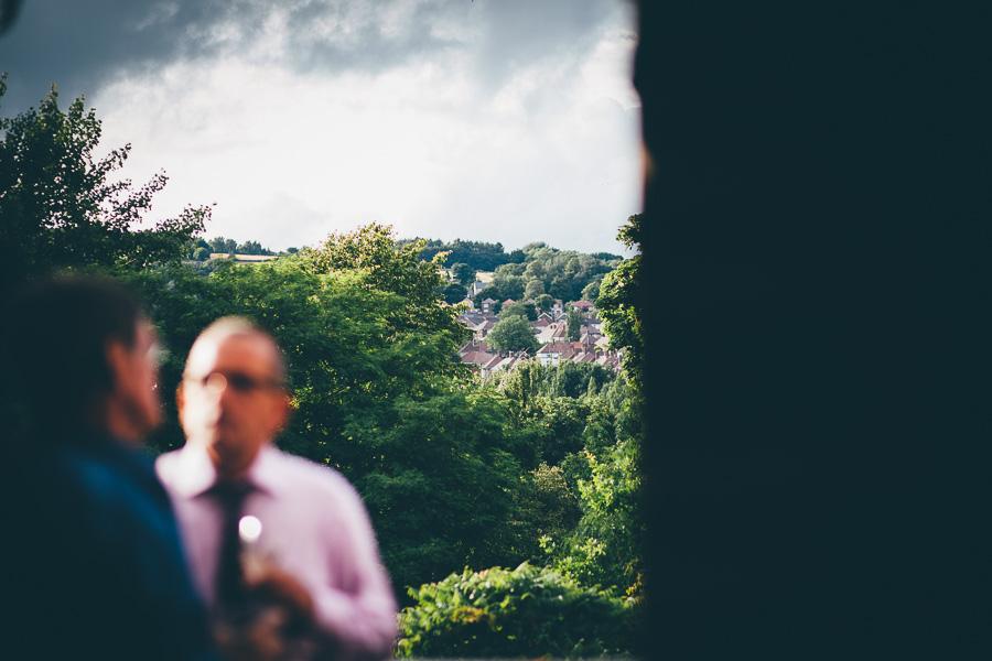 Sheffield Wedding Photography-362