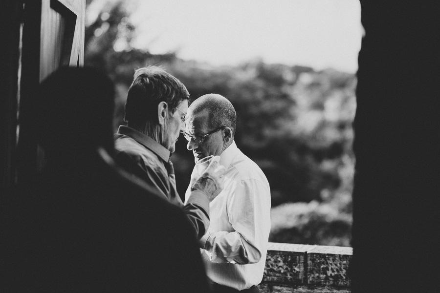 Sheffield Wedding Photography-363