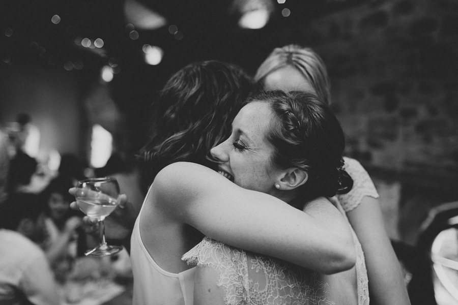 Sheffield Wedding Photography-364