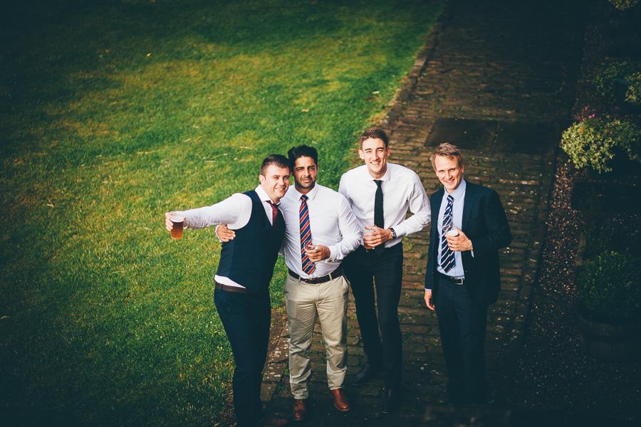 Sheffield Wedding Photography-365