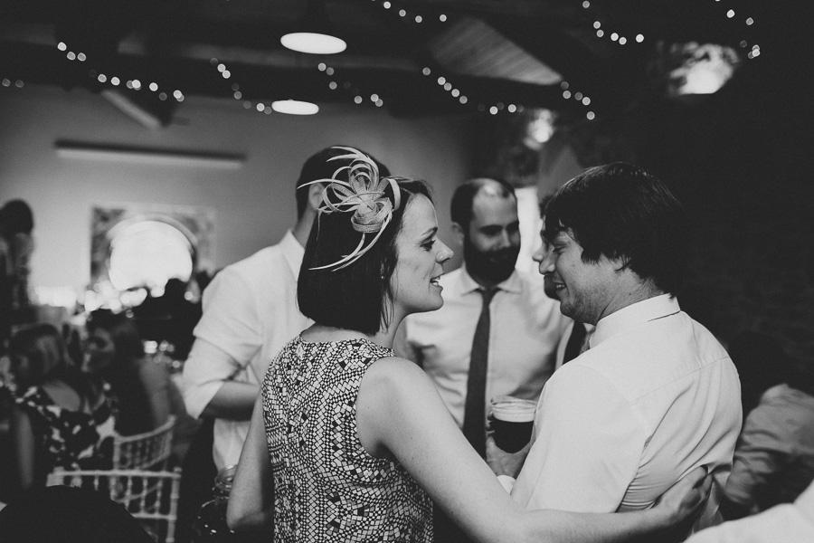 Sheffield Wedding Photography-369