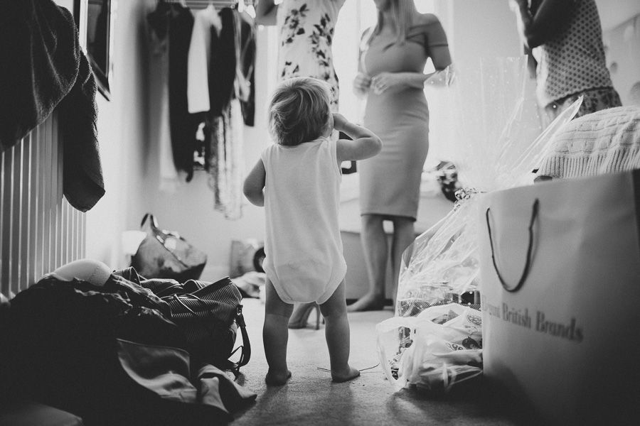 Sheffield Wedding Photography-37