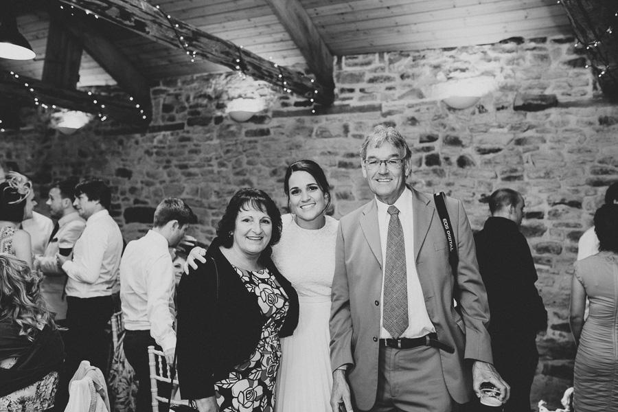 Sheffield Wedding Photography-370