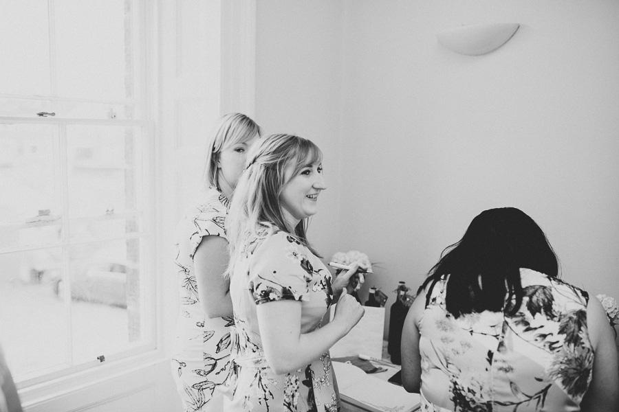 Sheffield Wedding Photography-371