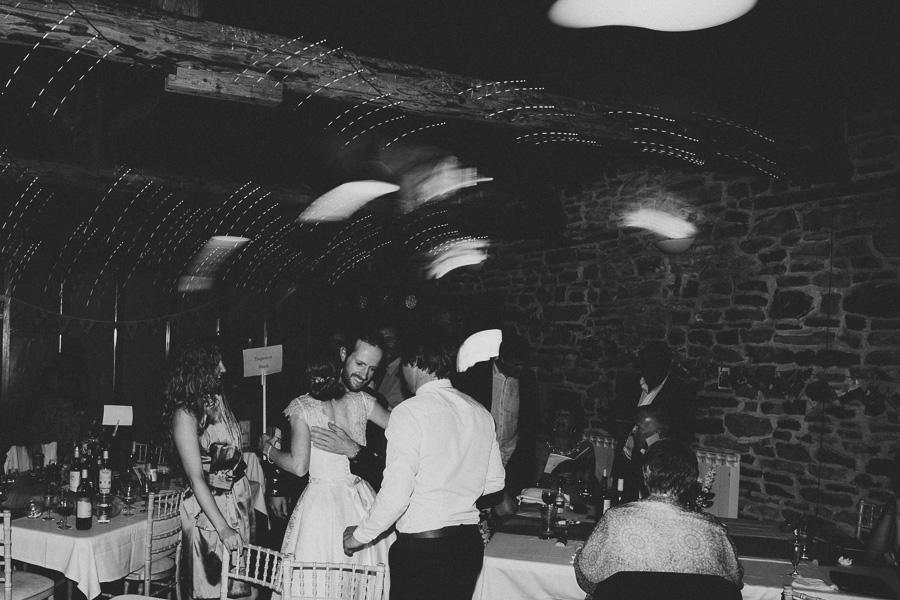 Sheffield Wedding Photography-374