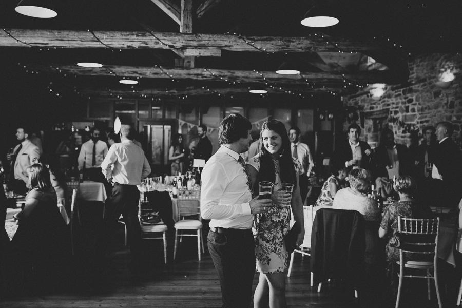 Sheffield Wedding Photography-375