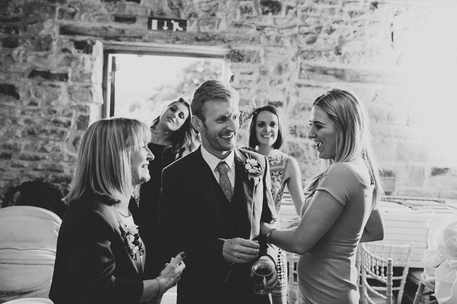 Sheffield Wedding Photography-376