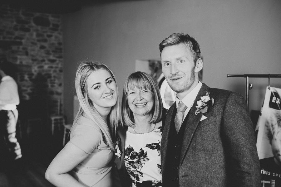 Sheffield Wedding Photography-377