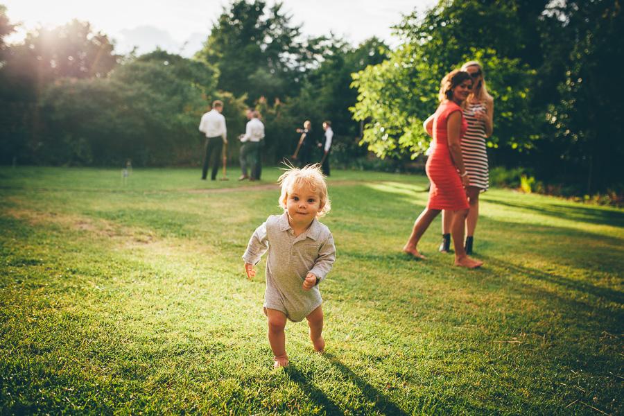 Sheffield Wedding Photography-378