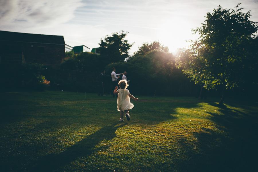 Sheffield Wedding Photography-382