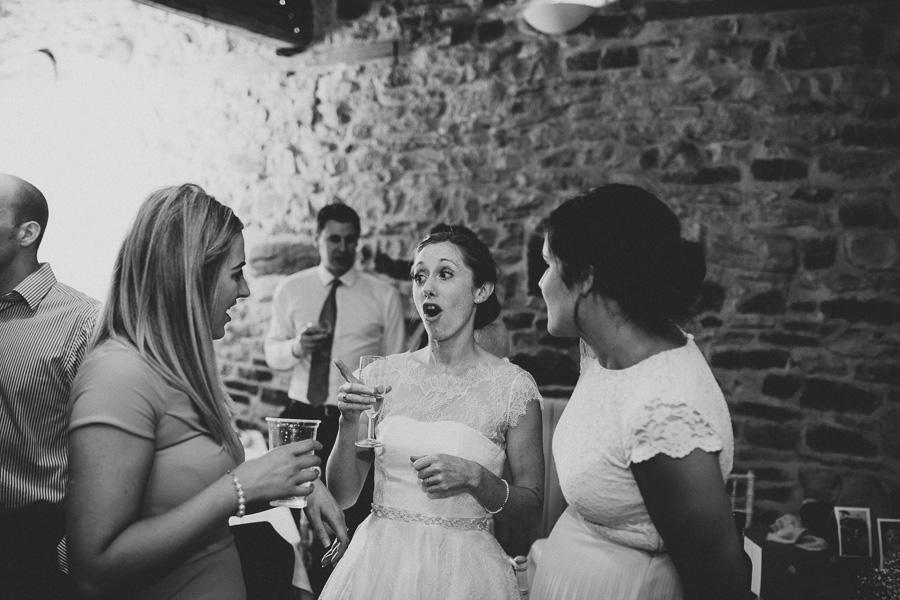 Sheffield Wedding Photography-384