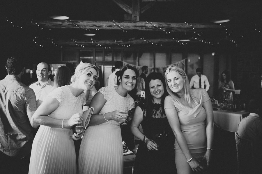 Sheffield Wedding Photography-386