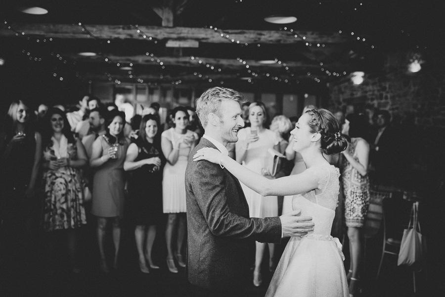 Sheffield Wedding Photography-388