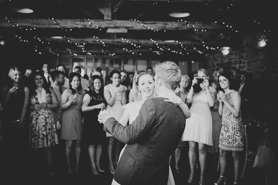 Sheffield Wedding Photography-389