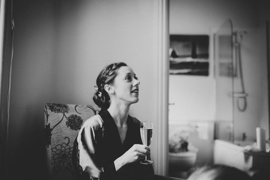 Sheffield Wedding Photography-39