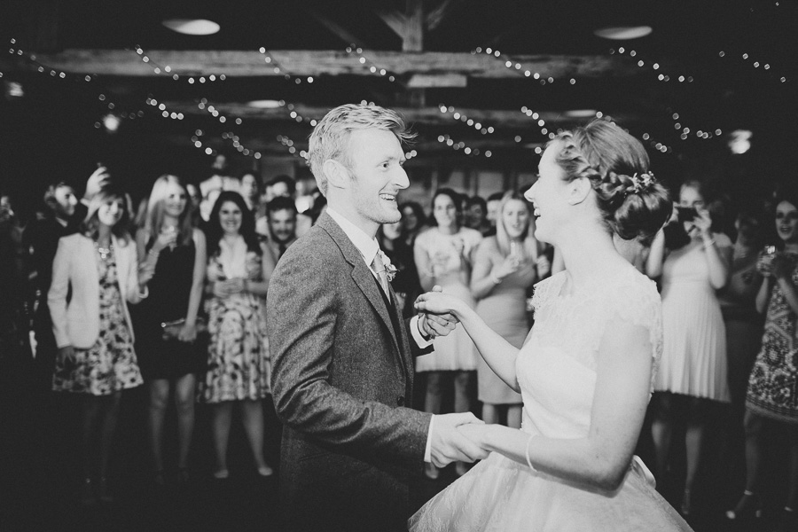 Sheffield Wedding Photography-390