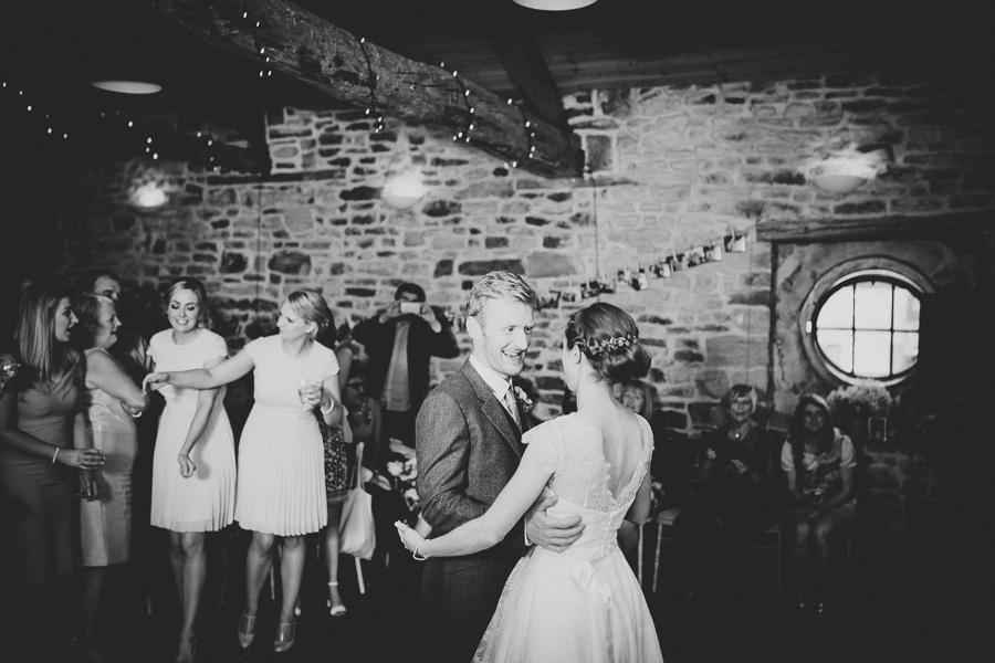 Sheffield Wedding Photography-391