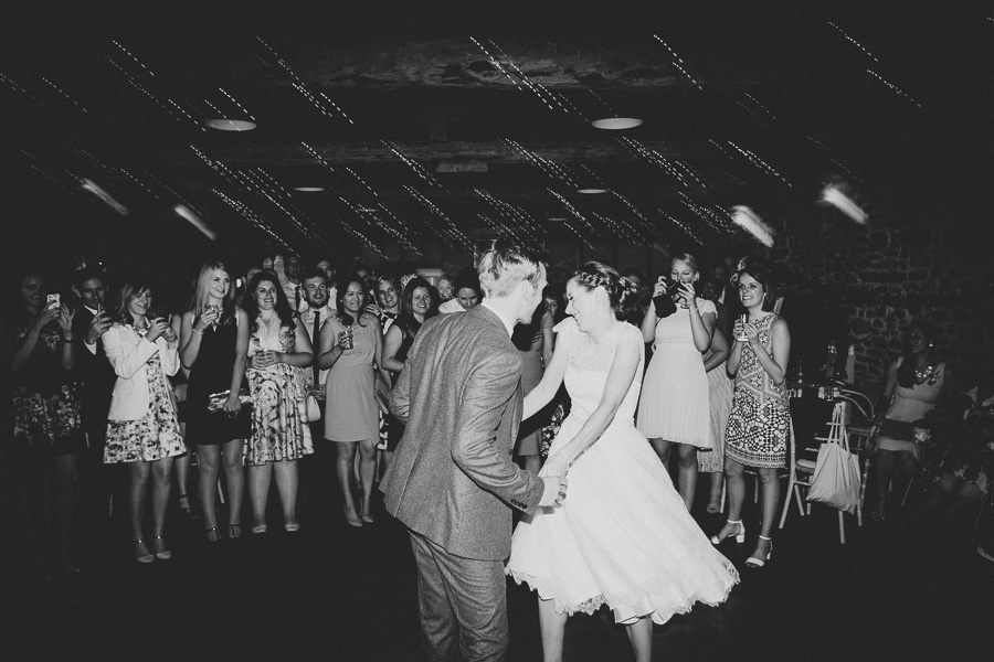 Sheffield Wedding Photography-392