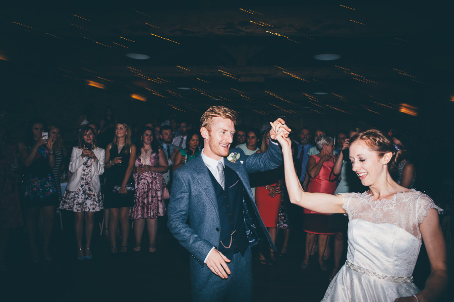 Sheffield Wedding Photography-394