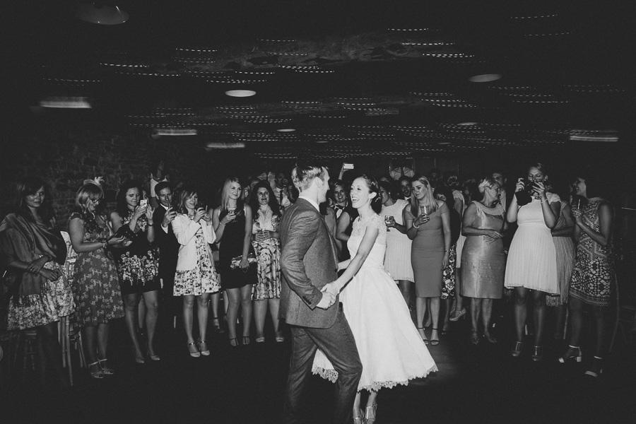 Sheffield Wedding Photography-393