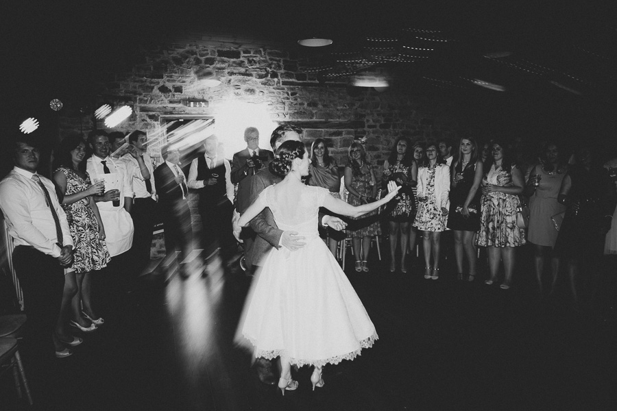 Sheffield Wedding Photography-395