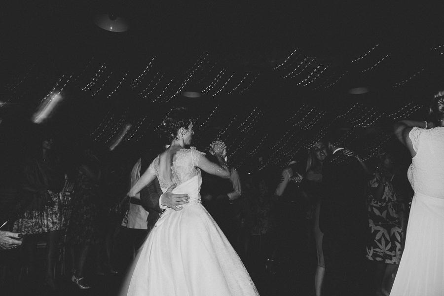 Sheffield Wedding Photography-397