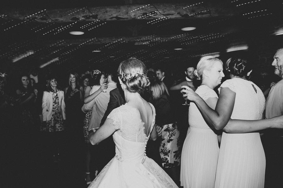 Sheffield Wedding Photography-396