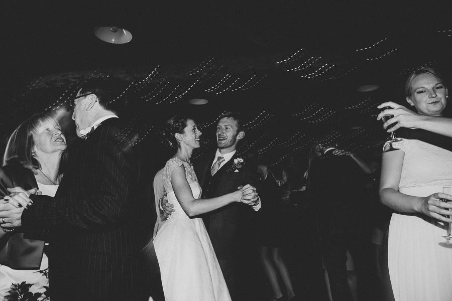 Sheffield Wedding Photography-398