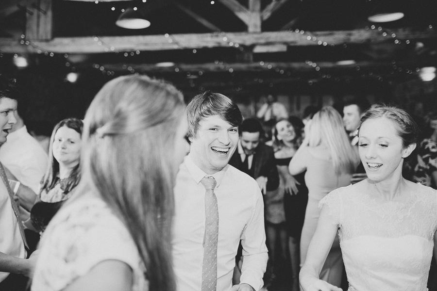 Sheffield Wedding Photography-399