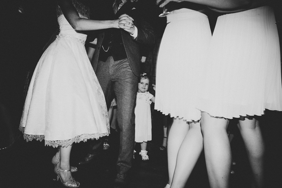 Sheffield Wedding Photography-400