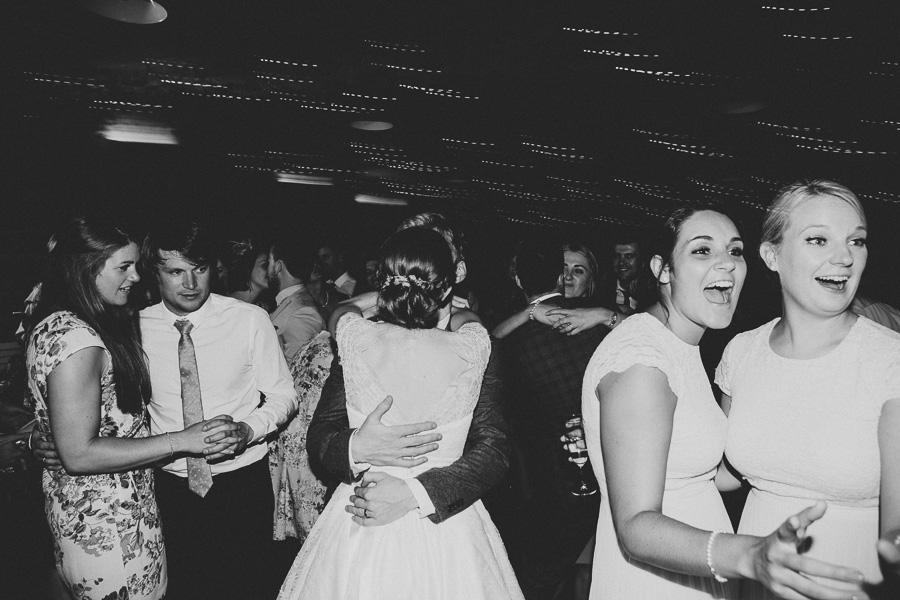 Sheffield Wedding Photography-401