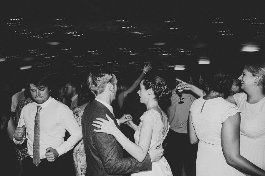 Sheffield Wedding Photography-402