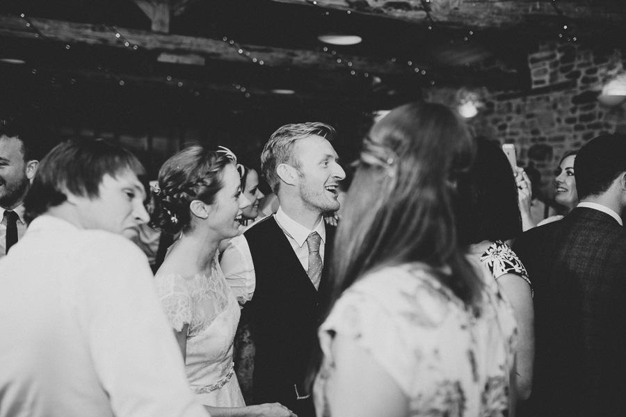 Sheffield Wedding Photography-403