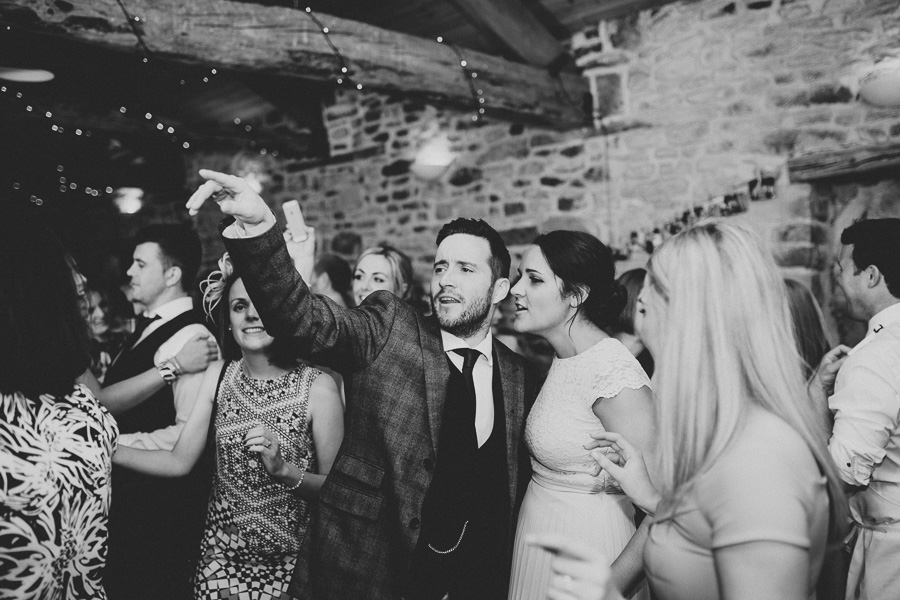 Sheffield Wedding Photography-404