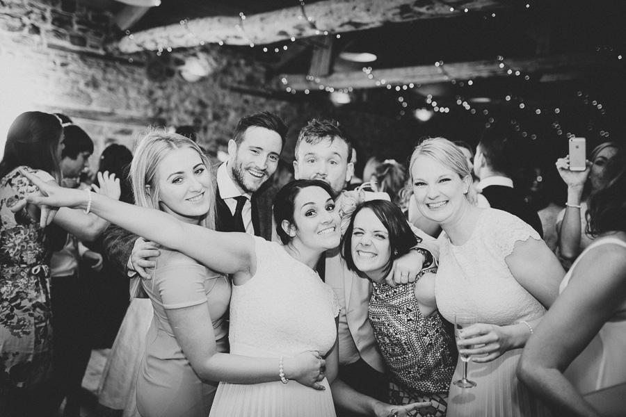 Sheffield Wedding Photography-405