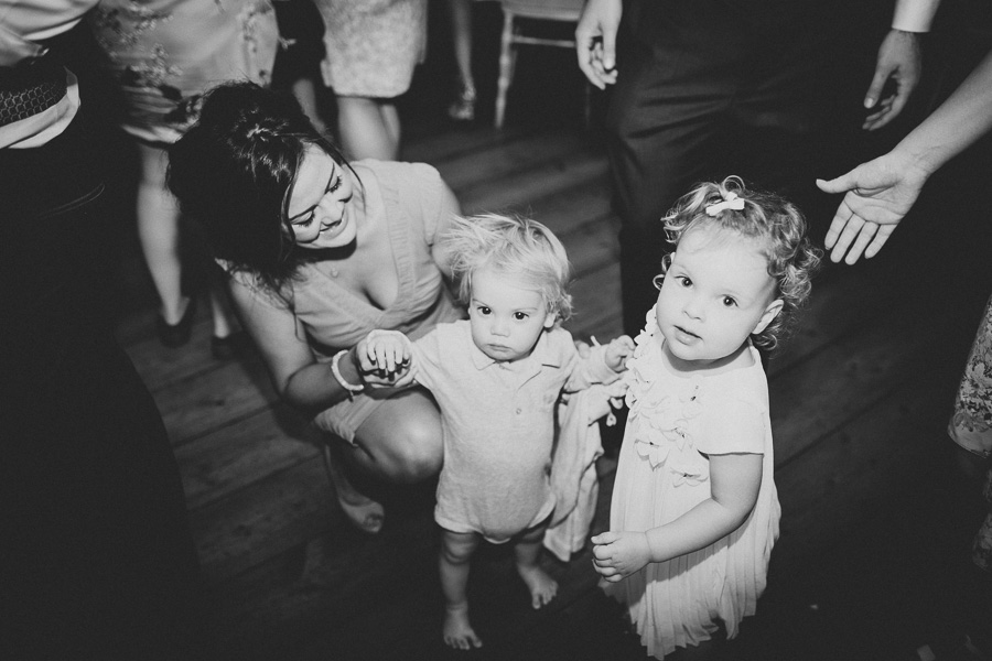 Sheffield Wedding Photography-408