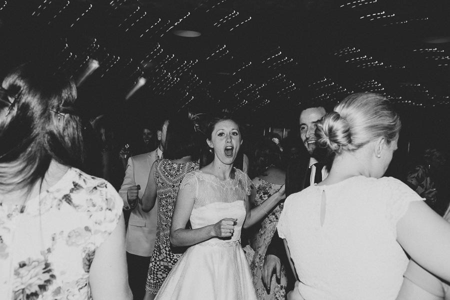 Sheffield Wedding Photography-406