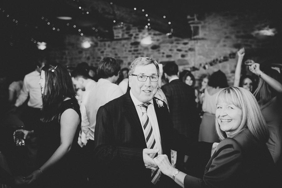 Sheffield Wedding Photography-407